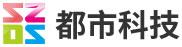 深圳都市科技有限公司